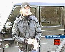 16 декабря 2006 фигурное катание: